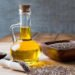 Benefits of Flaxseed Oil