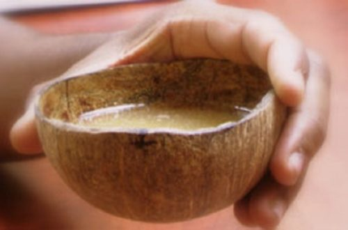 Kava Benefits, Safety, Review, Dosage and Other Info