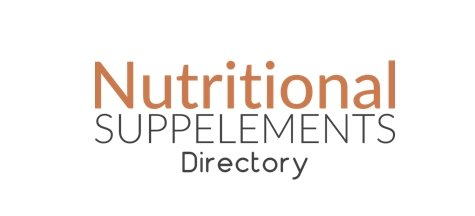 Nutritional Supplements Directory
